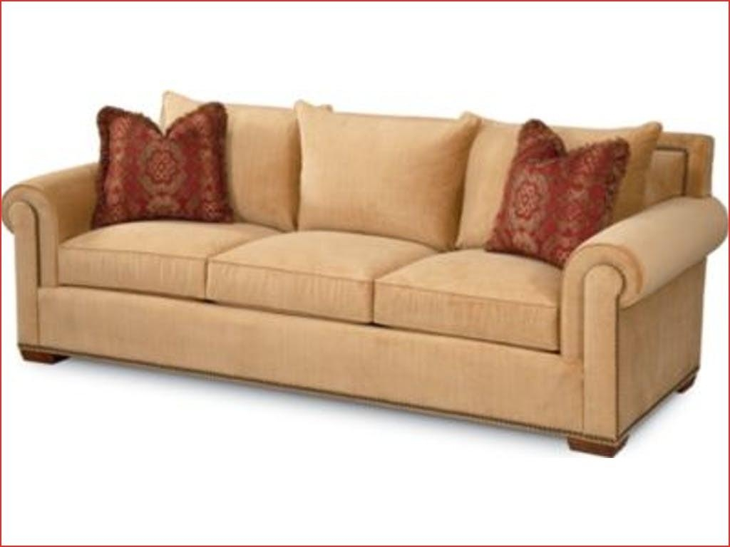 Sectional Sofas Orange County Ca Fresh Living Room Special Values Intended For Sofas Orange County (View 13 of 20)