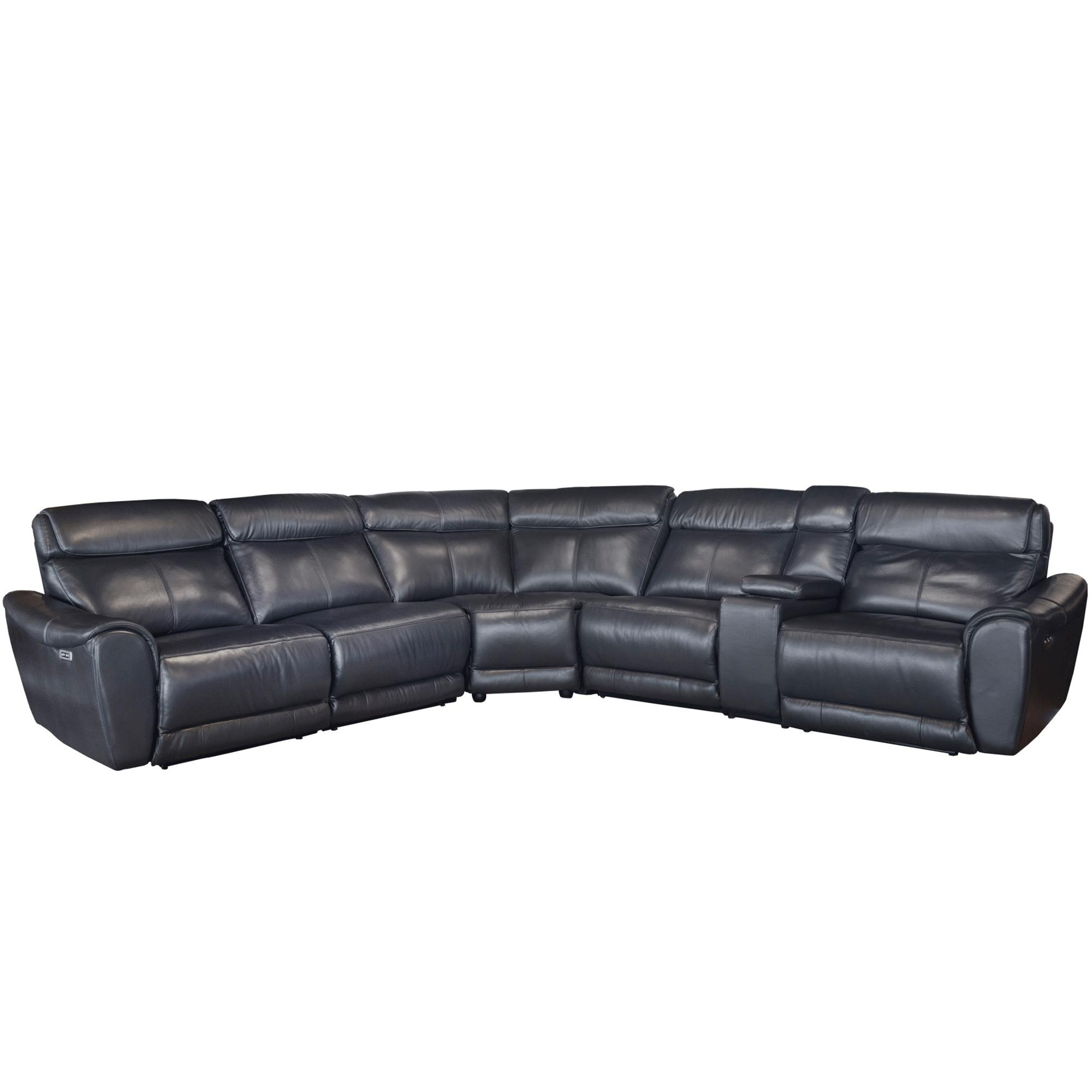 Sectional Sofas | Sectional Couches – Bernie & Phyl's Furniture With Regard To 6 Piece Sectional Sofas Couches (View 14 of 20)