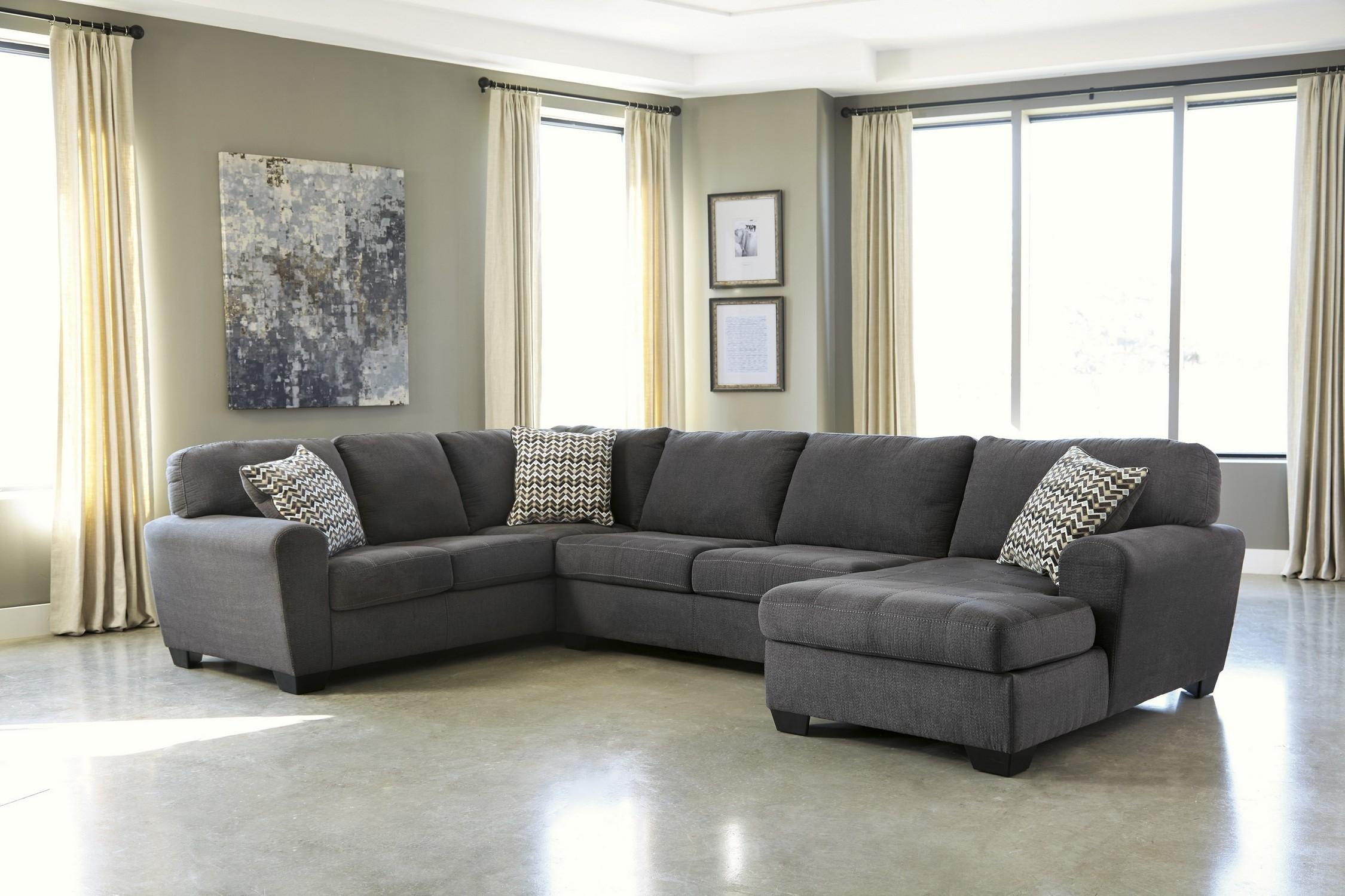 Sectional Sofas Via (View 4 of 20)