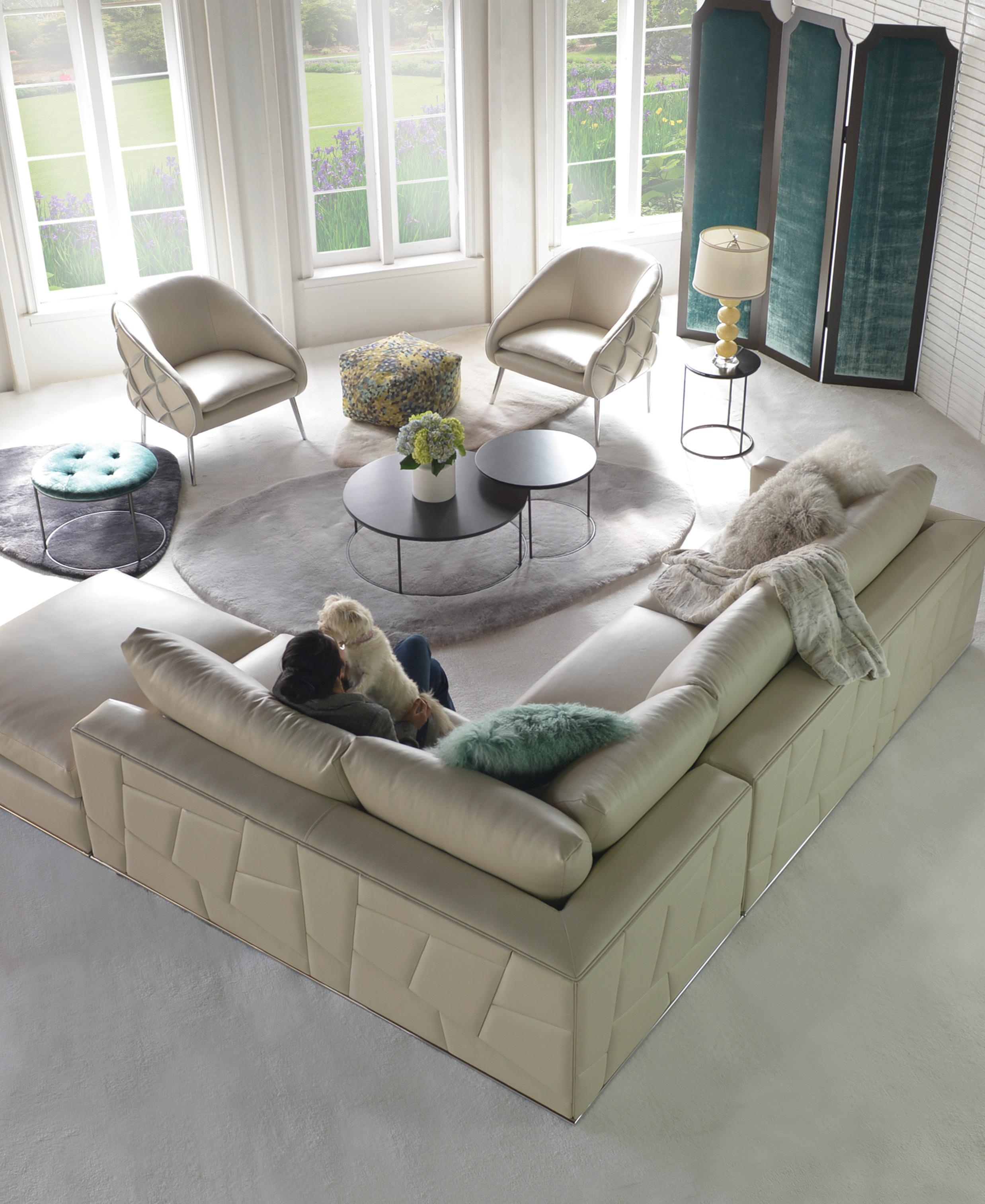 Sectionals Archives – Nathan Anthony Furniture In Nathan Anthony Sofas (Image 14 of 20)