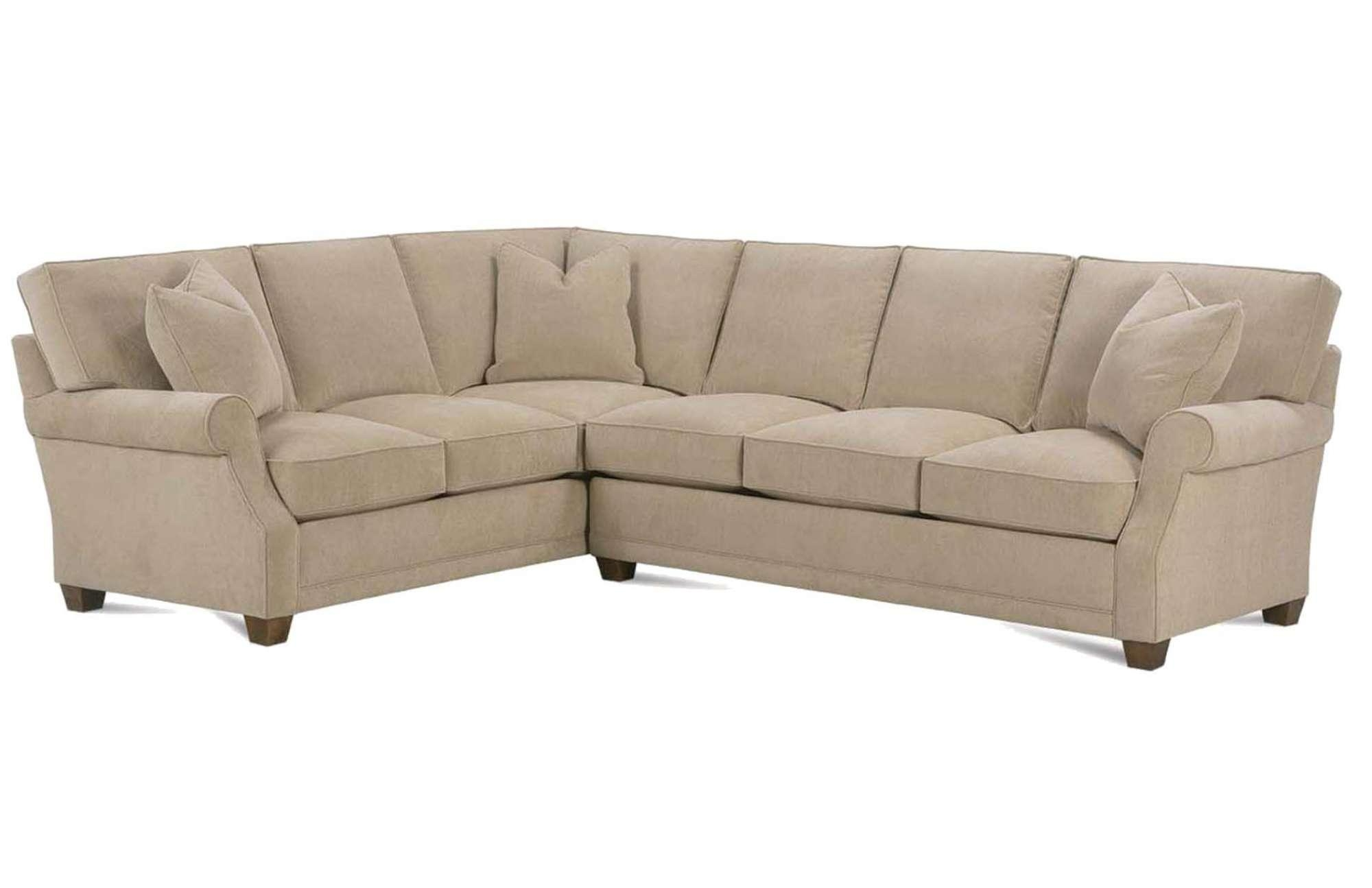 Sectionals | Concepts Furniture With Regard To Denver Sectional (Image 15 of 15)