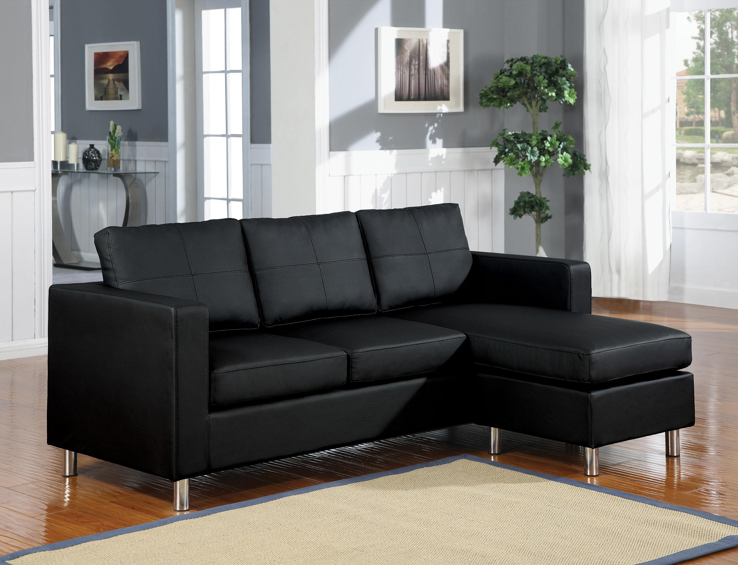 Sectionals – Living Room | Canales Furniture For Low Sectional (Image 12 of 20)