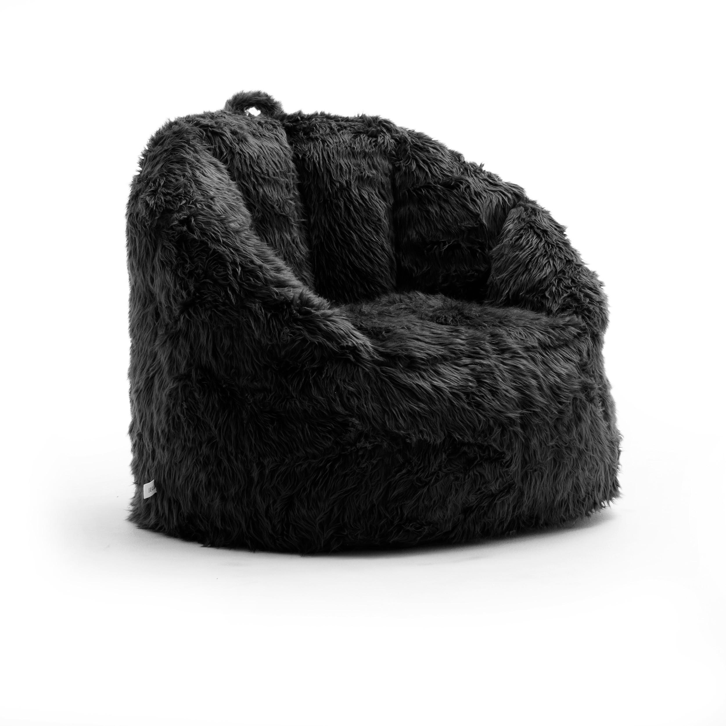Sectionals Scandinavian Designs Big Joe Modular Sofa ~ Hmmi Intended For Big Joe Modular Sofas (View 9 of 20)