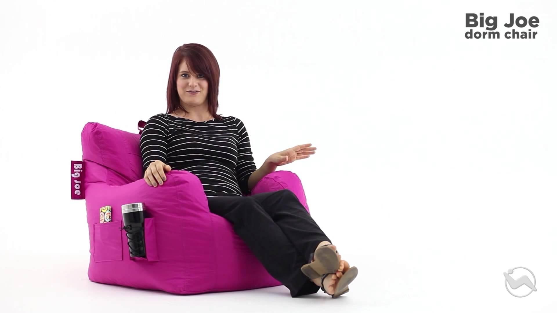 Sectionals Scandinavian Designs Big Joe Modular Sofa ~ Hmmi With Regard To Big Joe Modular Sofas (View 15 of 20)