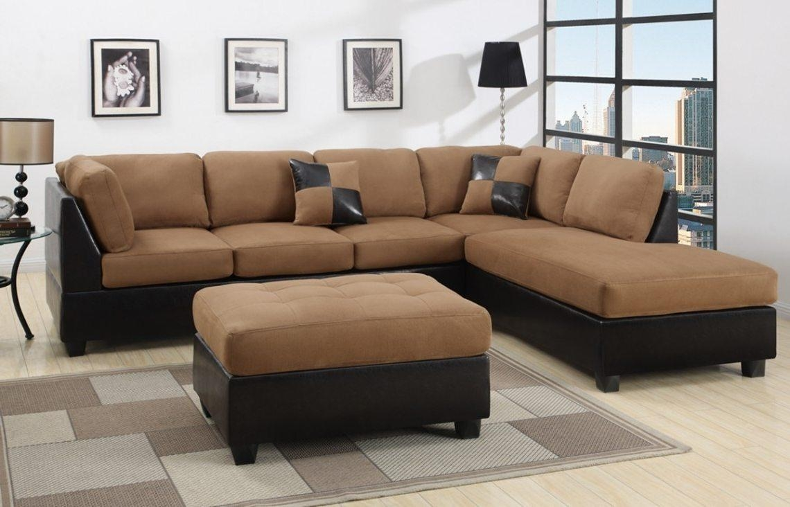 Sectionals Sofas Big Lots | Tehranmix Decoration Intended For Big Sofas Sectionals (Image 10 of 15)