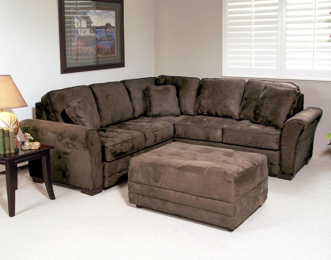 Serta Upholstery Rosa 2Pc (View 4 of 20)