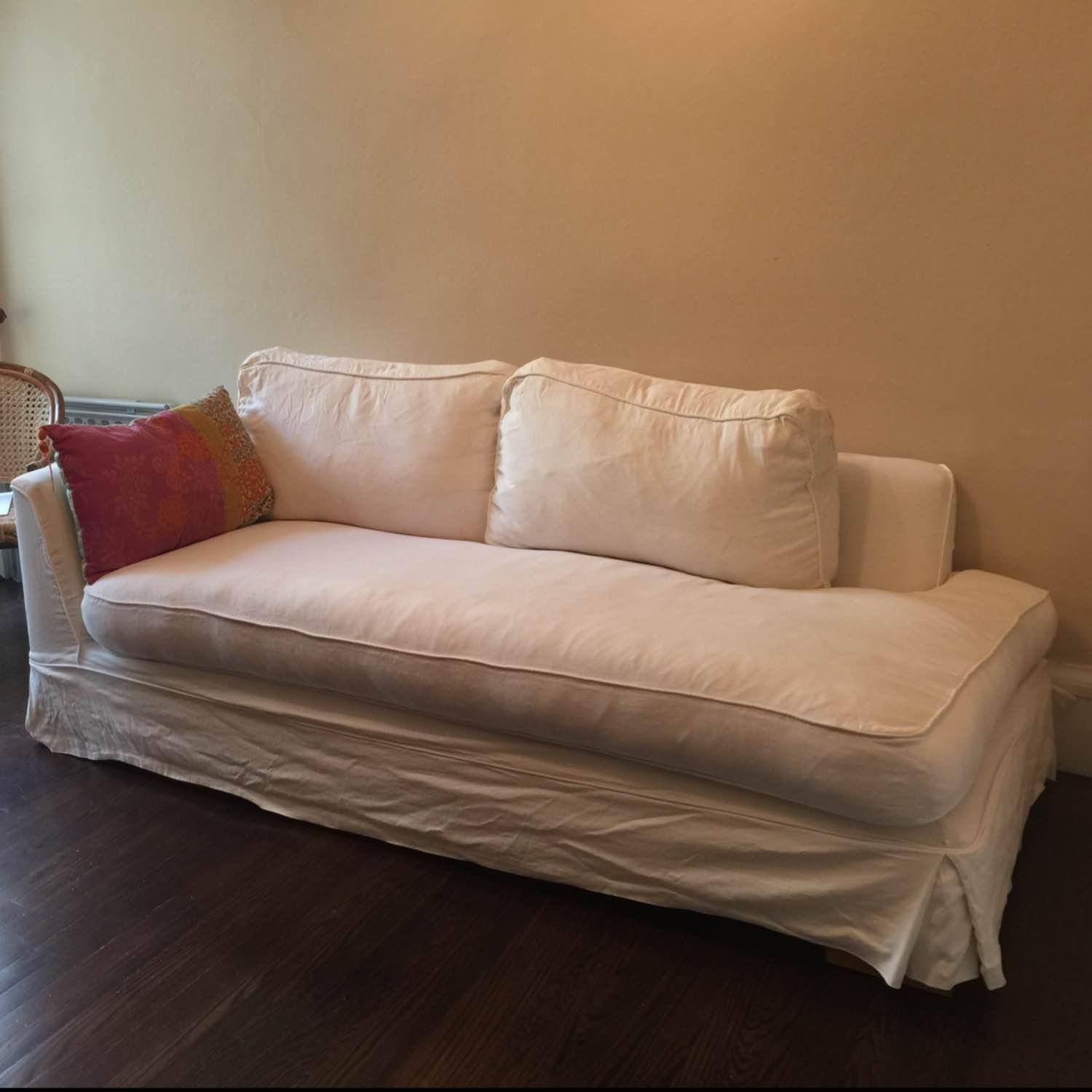 Shabby Chic Sectional Sofa With Design Gallery 31197 | Kengire With Shabby Chic Sectional Sofas (View 7 of 20)