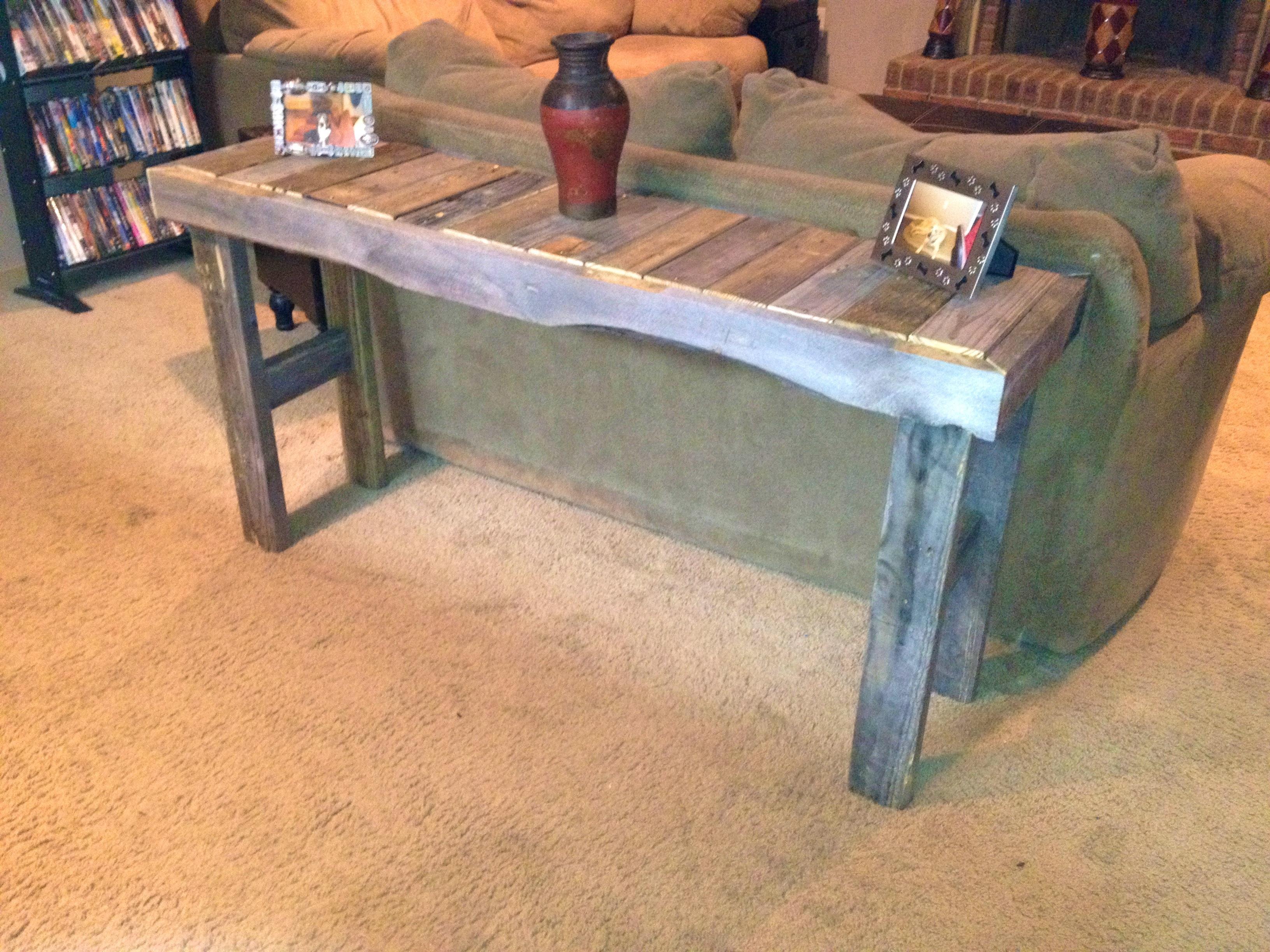 Shabby Chic Sofa Table With Design Ideas 17569   Kengire Throughout Shabby Chic Sofa Tables (View 14 of 20)