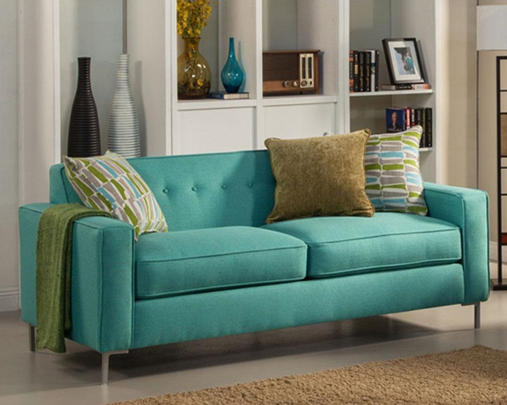 Featured Image Of Shaker Sofas