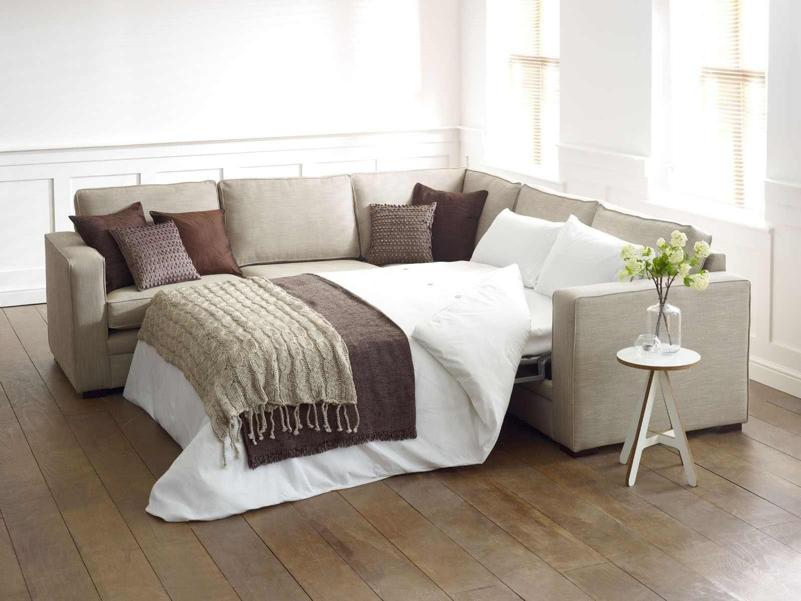 Sheets For Sofa Bed Mattress 27 With Sheets For Sofa Bed Mattress For Sheets For Sofa Beds Mattress (Image 8 of 20)