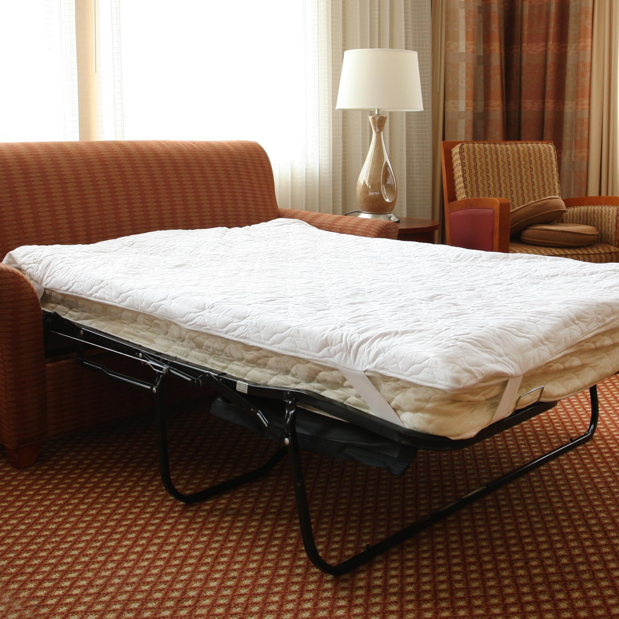 Sheets For Sofa Bed Mattress 27 With Sheets For Sofa Bed Mattress Throughout Sheets For Sofa Beds Mattress (Image 10 of 20)