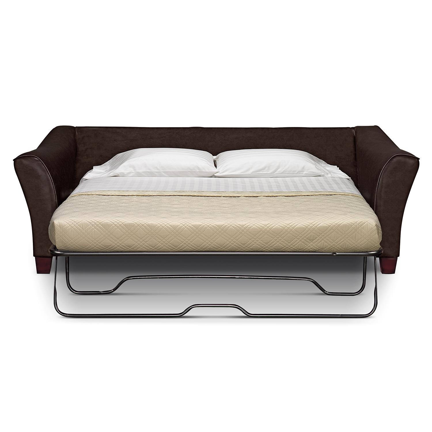 Sheets For Sofa Bed Mattress | Sofa Gallery | Kengire Pertaining To Sofa Sleeper Sheets (Image 8 of 20)