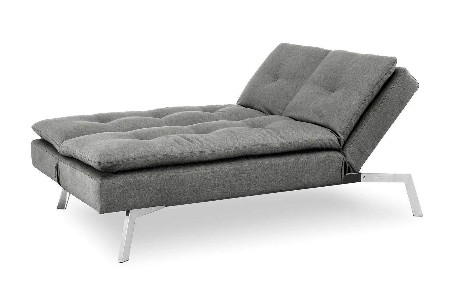 Shelby Sofa Sleeper | Shelby Futon | The Futon Shop With Convertible Futon Sofa Beds (Image 16 of 20)