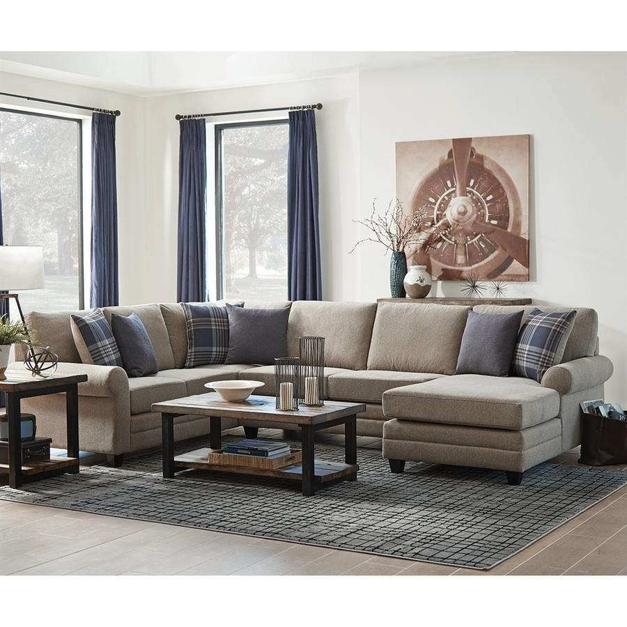 Shop Couches, Sofas & Loveseats At Lowes Throughout Sofas And Loveseats (View 5 of 20)