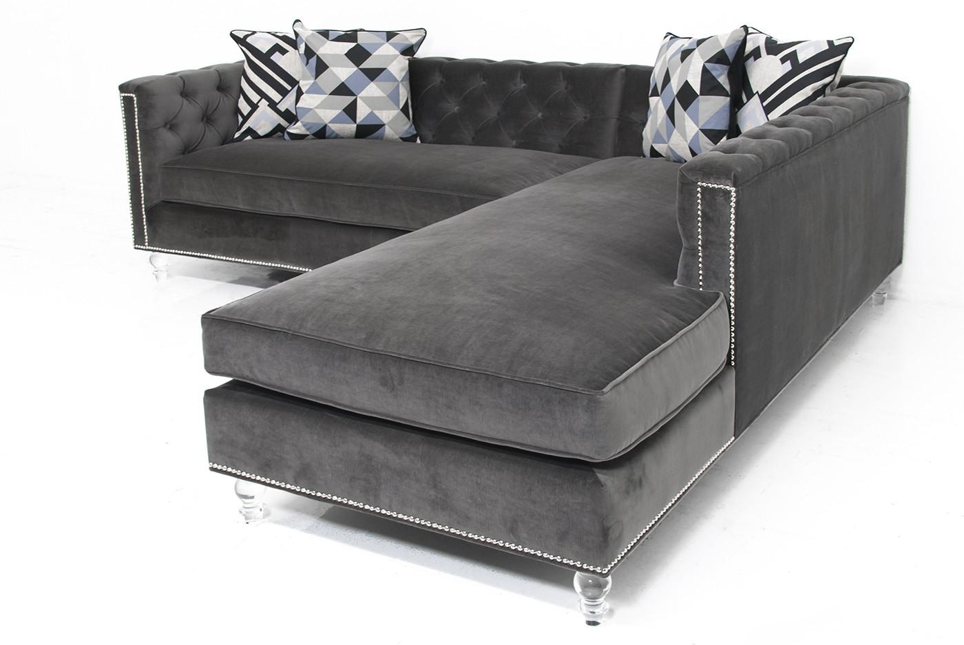 Short Sectional Sofa – Hotelsbacau | Tehranmix Decoration Pertaining To Short Sectional Sofas (Image 13 of 20)