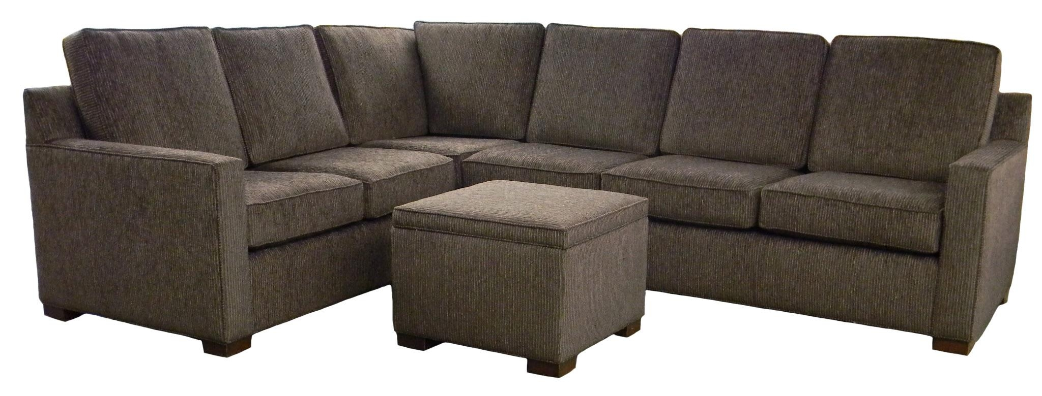 Short Sectional Sofa With Design Ideas 31261 | Kengire For Short Sectional Sofas (Image 19 of 20)
