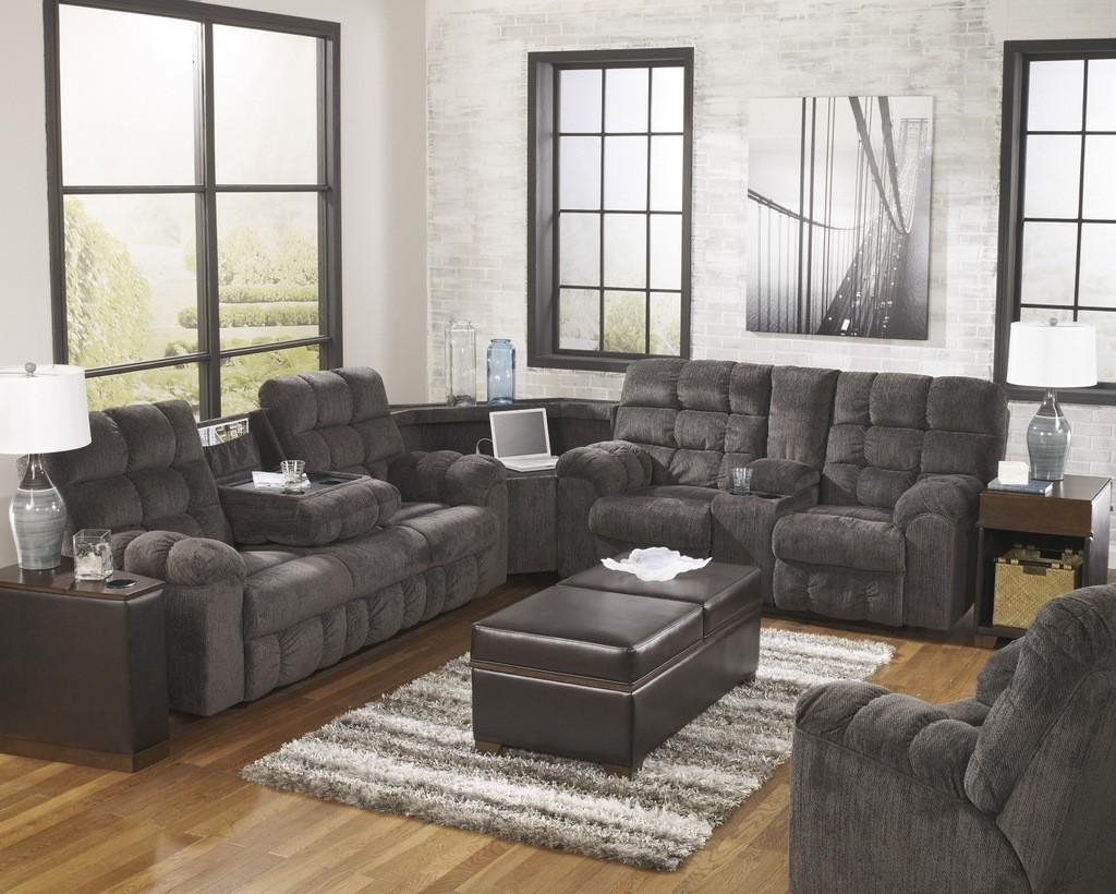 Showroom Quality Furniture At Warehouse Prices Sectional – Non With Bradley Sectional Sofas (View 18 of 20)