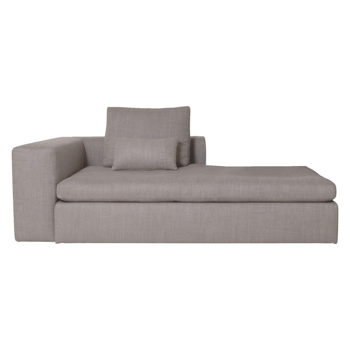 Featured Photo of Chaise Longue Sofa Beds