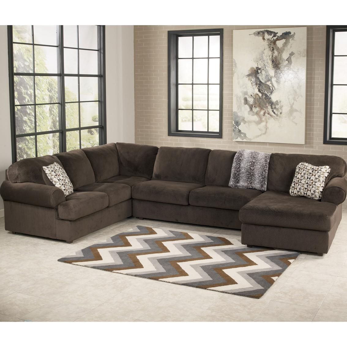 Signature Designashley Jessa Place 3 Pc (Image 14 of 20)