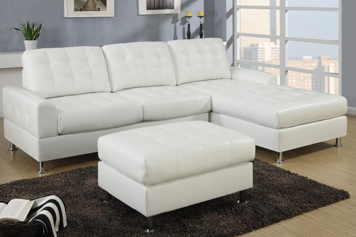 Simmons Chaise Sofa – Leather Sectional Sofa Intended For Simmons Chaise Sofa (View 8 of 20)