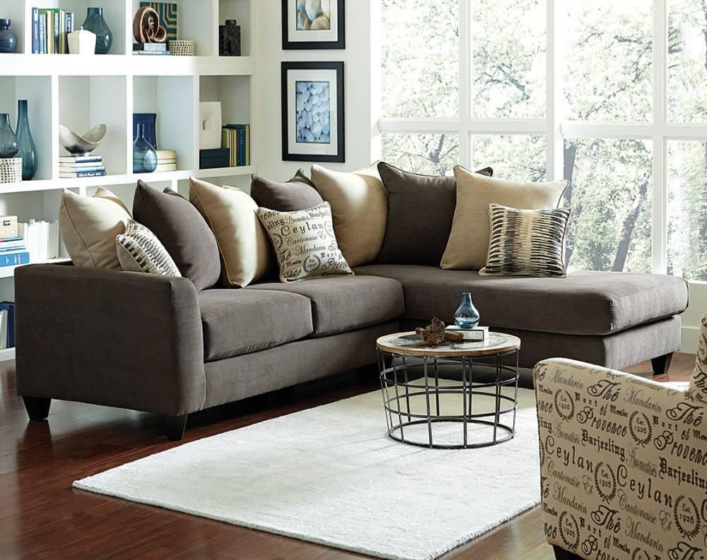 Simmons Chaise Sofa – Leather Sectional Sofa Pertaining To Simmons Chaise Sofa (View 3 of 20)
