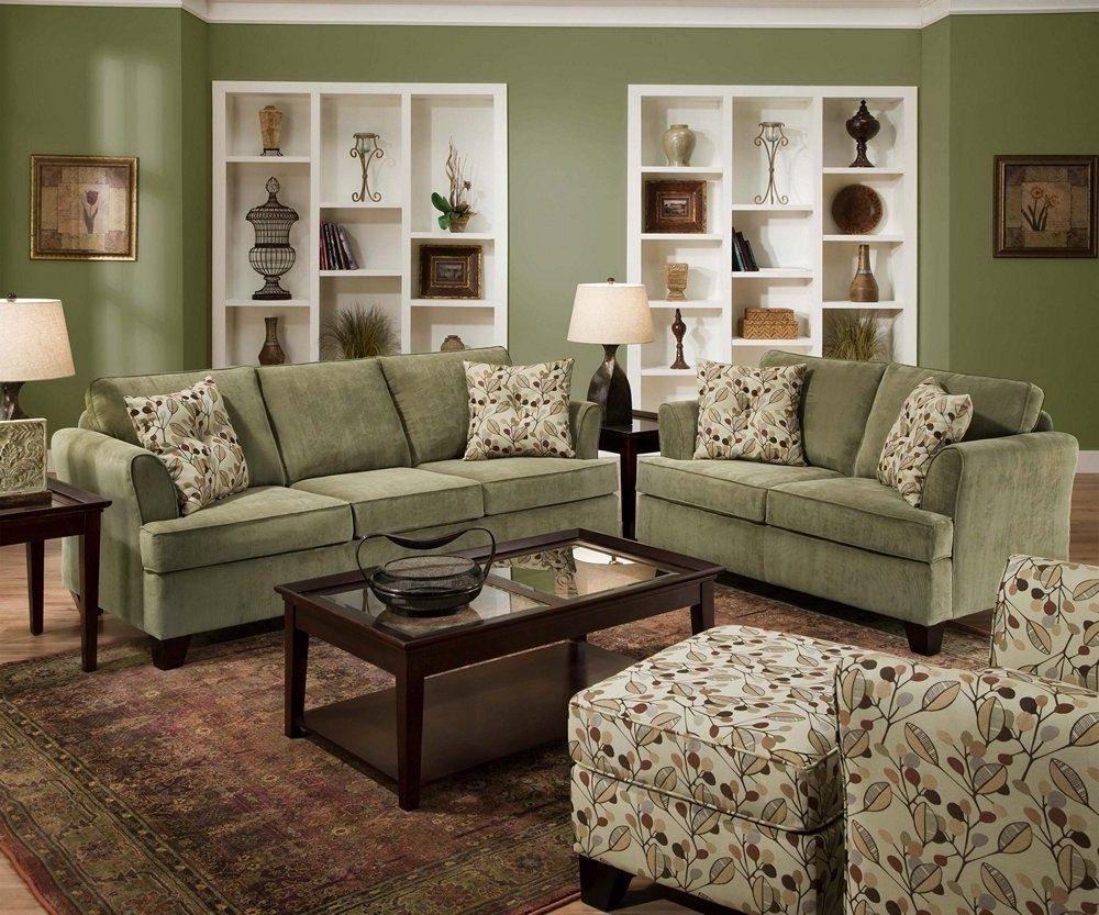 Simmons Microfiber Sofa 99 With Simmons Microfiber Sofa Regarding Simmons Microfiber Sofas (View 17 of 20)