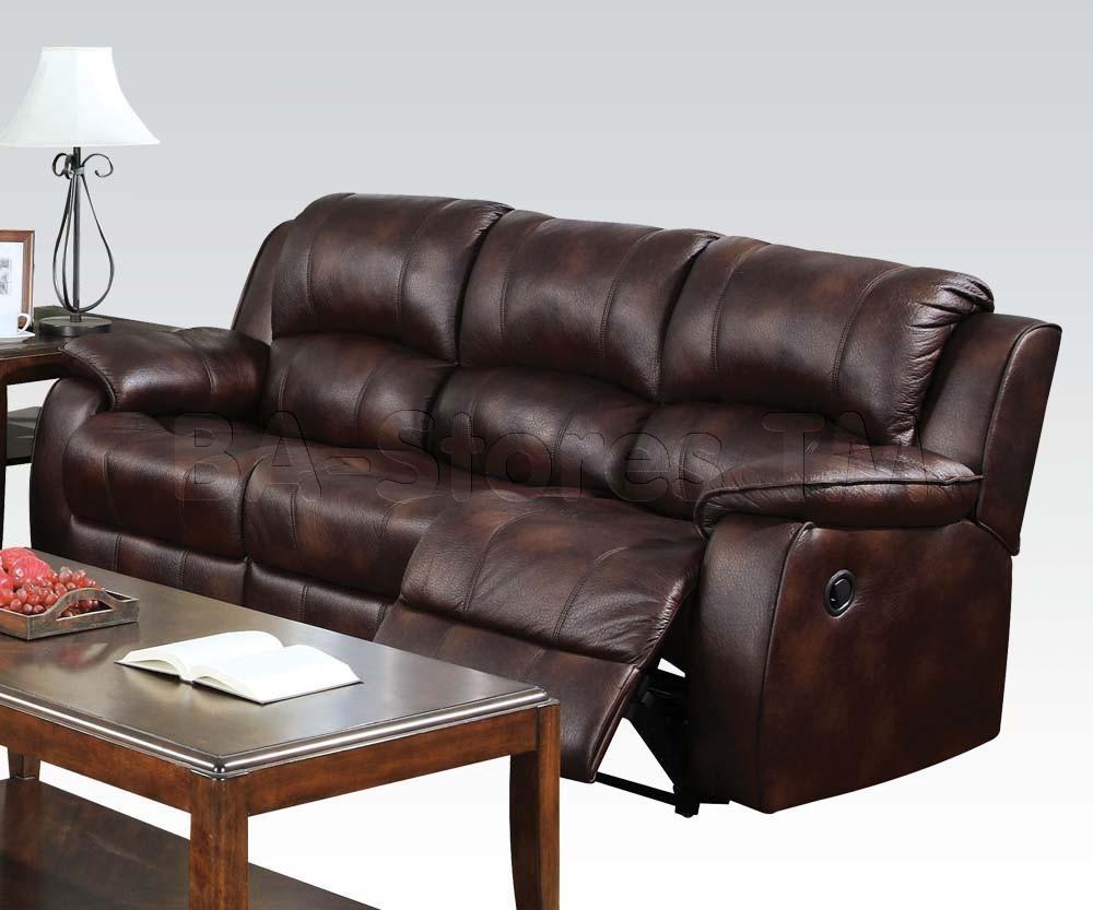 Simmons Microfiber Sofa With Ideas Hd Photos 31325 | Kengire With Regard To Simmons Microfiber Sofas (Image 16 of 20)