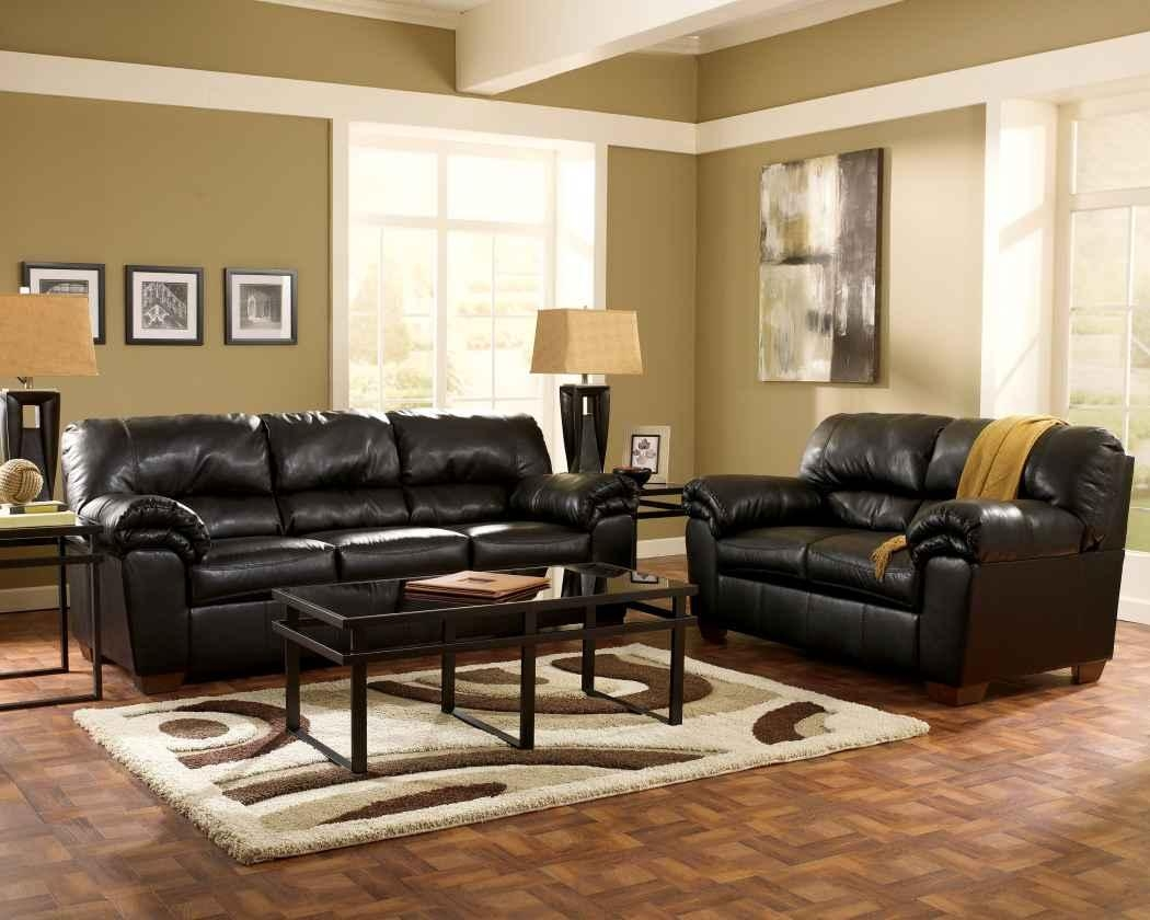 Featured Image of Big Lots Leather Sofas
