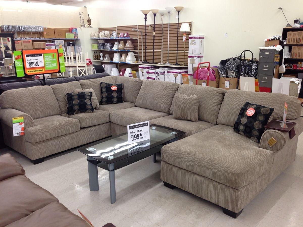 Simmons Sectional Sofas Big Lots | Tehranmix Decoration Intended For Big Lots Simmons Sectional Sofas (Image 11 of 20)
