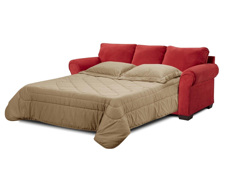 Simmons Sofa Bed – Bible Saitama For Simmons Sofa Beds (Image 10 of 20)