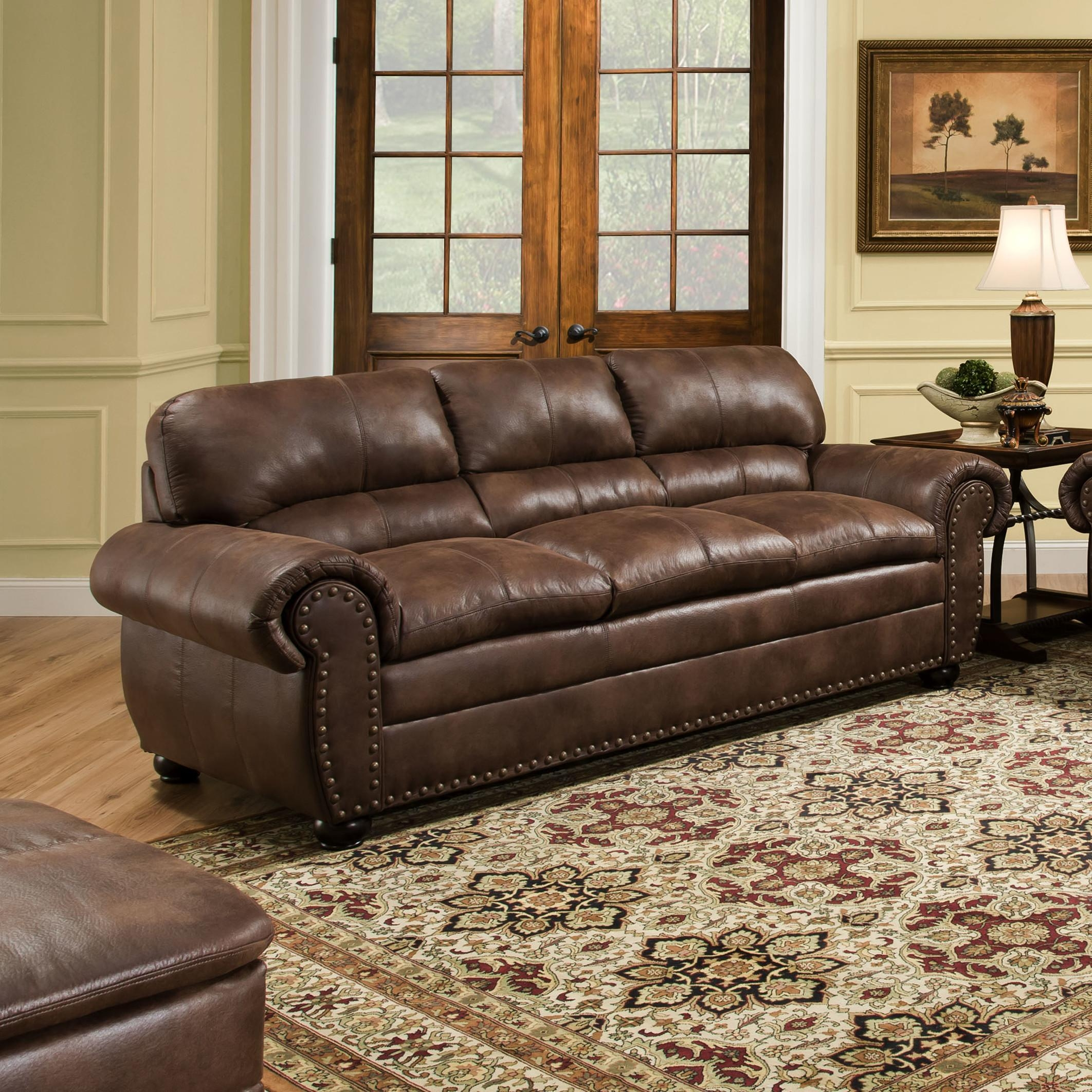 Simmons Sofas Reviews | Tehranmix Decoration Throughout Simmons Sofas (Image 9 of 20)