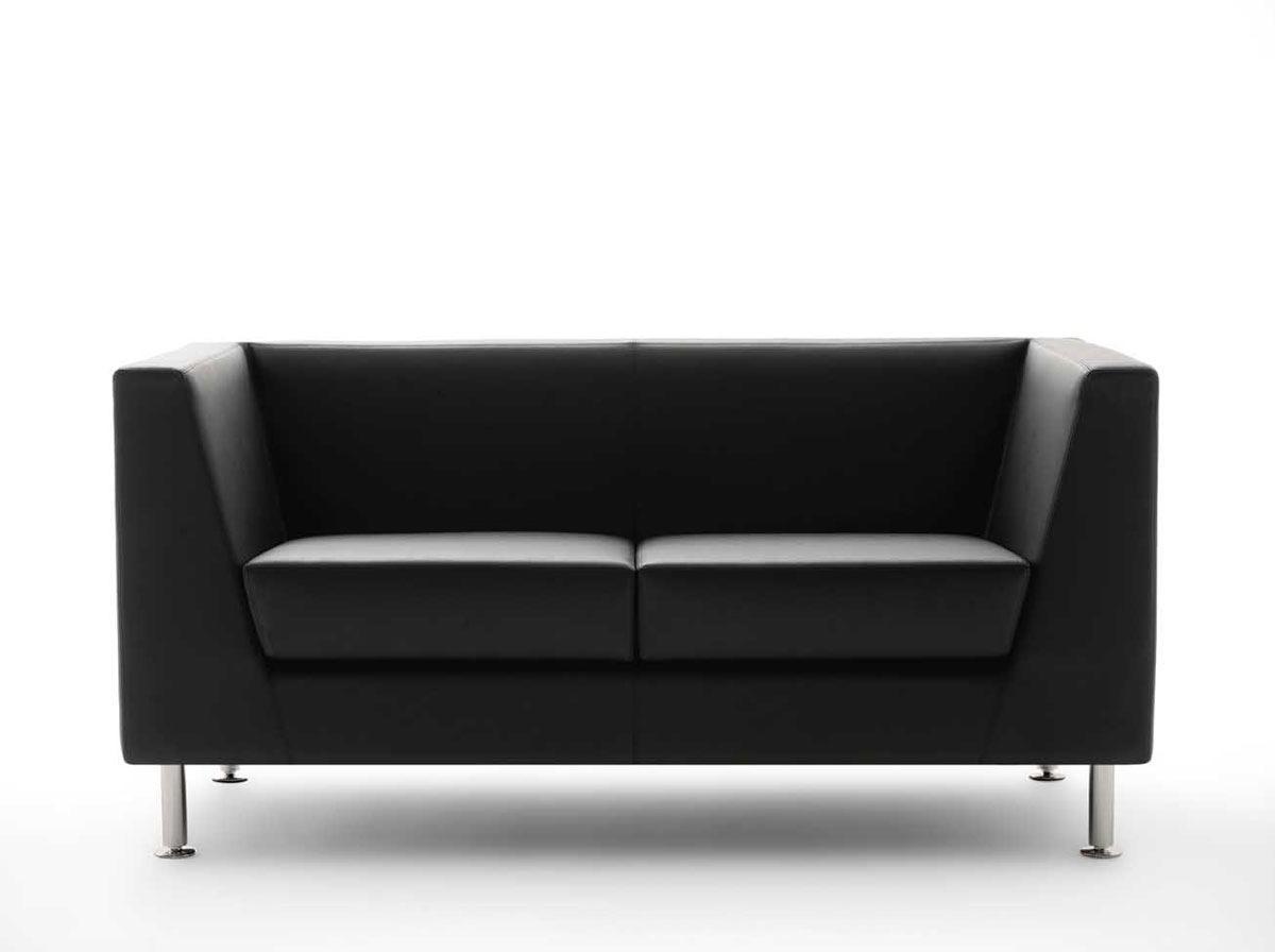 Simple Sofa – Interior Design Regarding Simple Sofas (View 2 of 20)