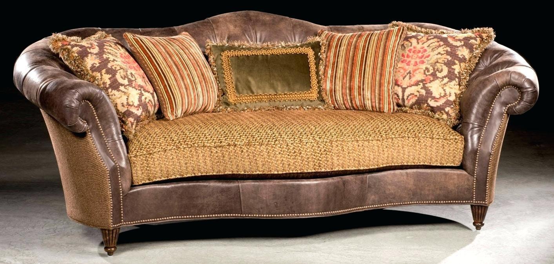 Charmant Single Cushion Couches   Demand Sofas Set For One Cushion Sofas (Photo 11  Of 20