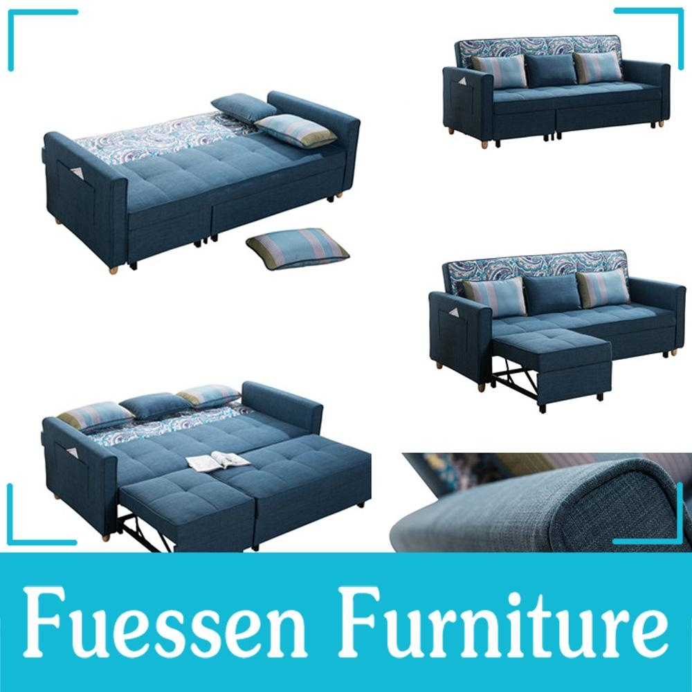 Single Seat Sofa Bed, Single Seat Sofa Bed Suppliers And Pertaining To Single Chair Sofa Bed (Image 13 of 20)