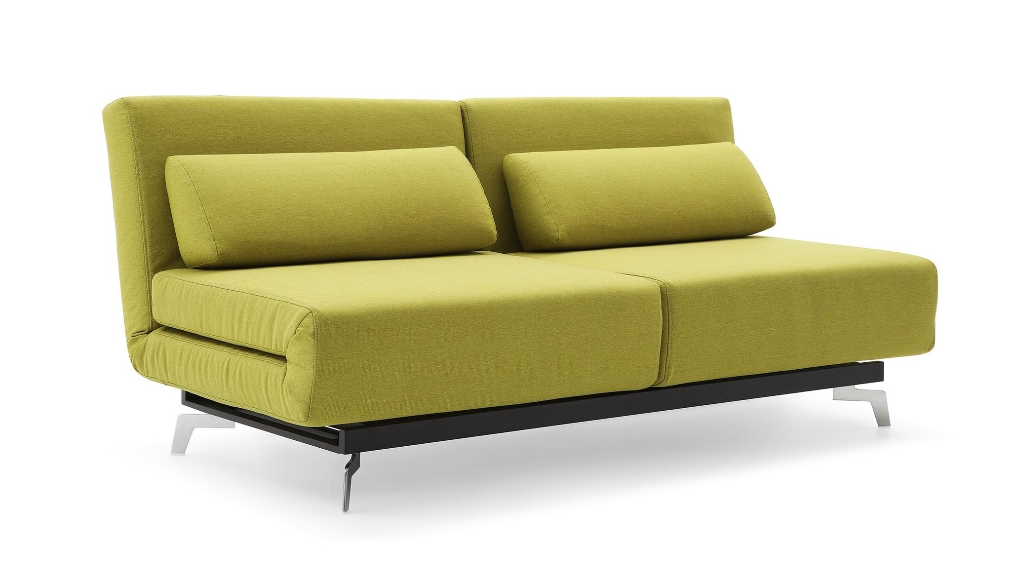 Single Sofa Chair Nz Menzilperde Net Fold Out For Marvelous Pertaining To Folding Sofa Chairs (Image 11 of 20)