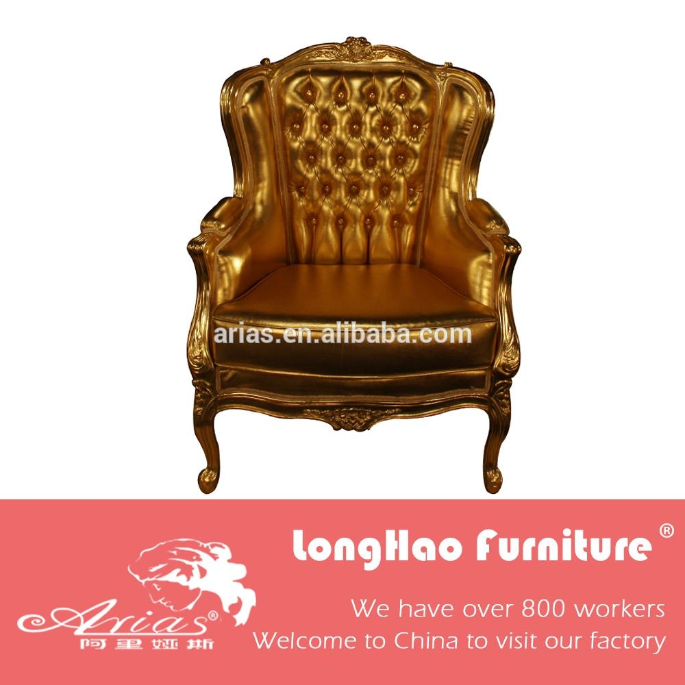 Single Sofa Chair, Single Sofa Chair Suppliers And Manufacturers In Single Seat Sofa Chairs (View 19 of 20)