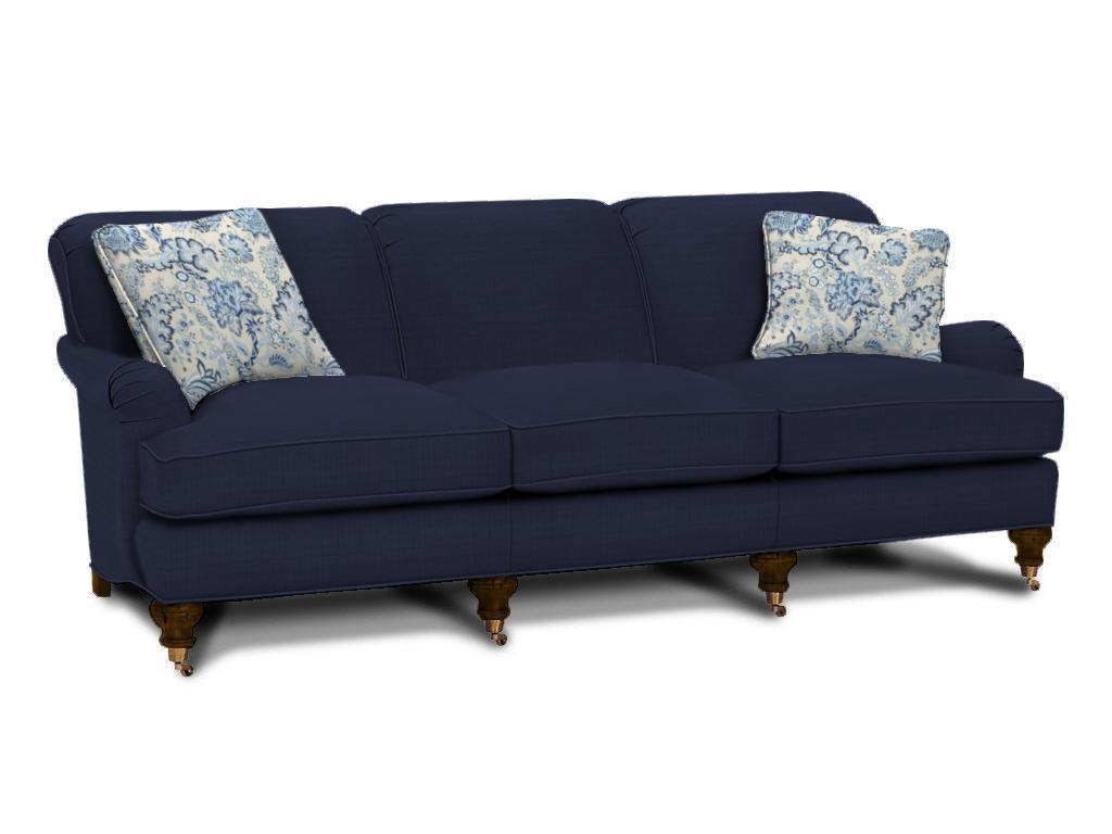 Sky Blue Sofa With Design Ideas 23347 | Kengire Inside Sky Blue Sofas (View 20 of 20)