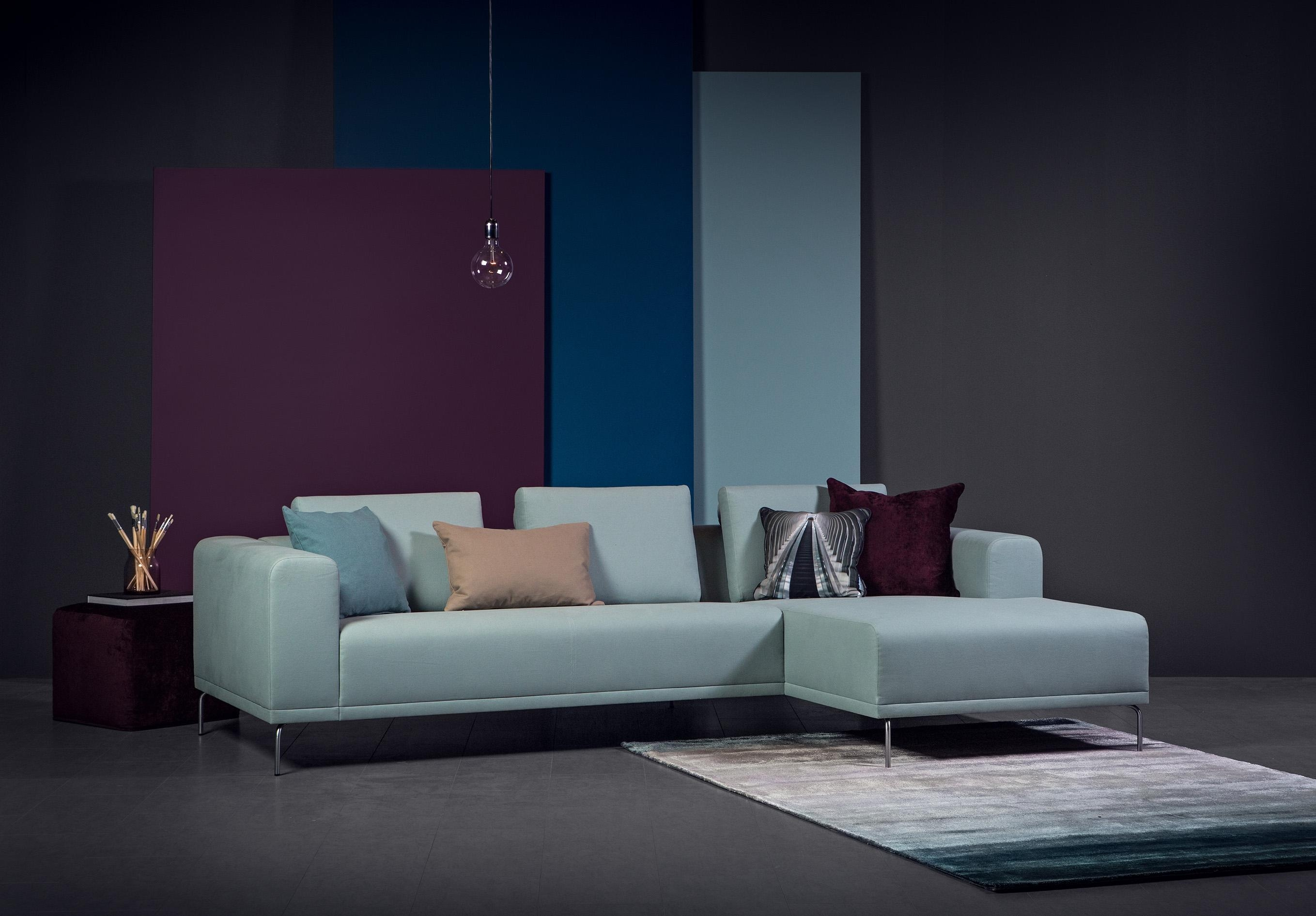 Skyline | Furninova With Skyline Sofas (Image 14 of 20)