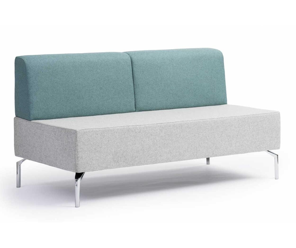 Skyline Modular Sofas In Skyline Sofas (Image 16 of 20)