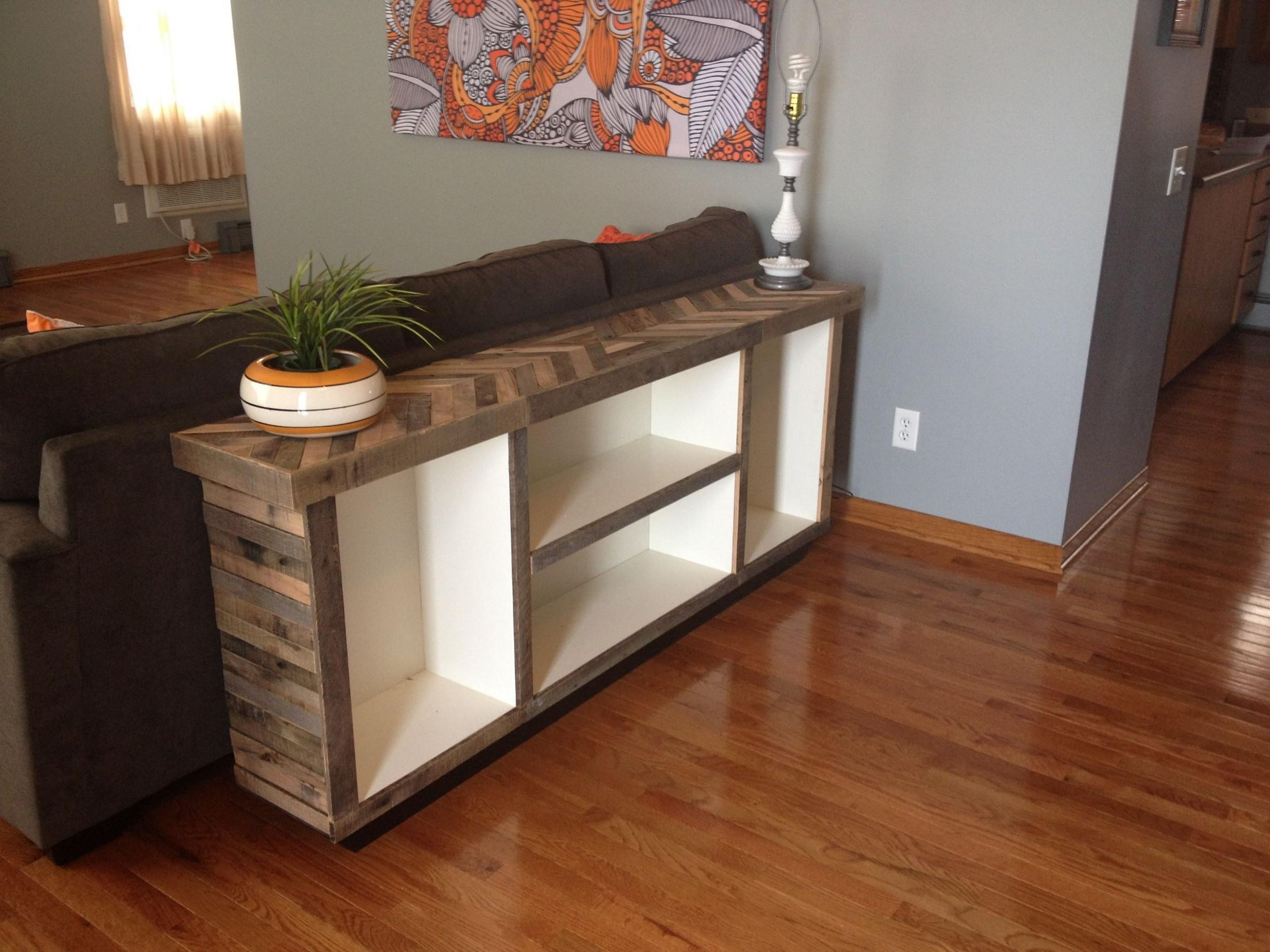 Slate Sofa Table With Concept Gallery 31467 | Kengire Within Slate Sofa Tables (View 9 of 20)
