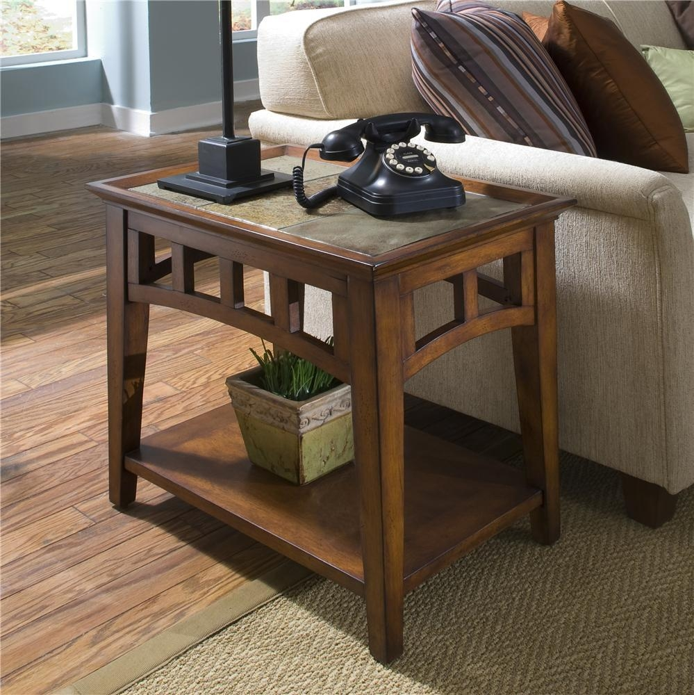 Slate Sofa Table With Ideas Design 31465 | Kengire Throughout Slate Sofa Tables (Image 14 of 20)