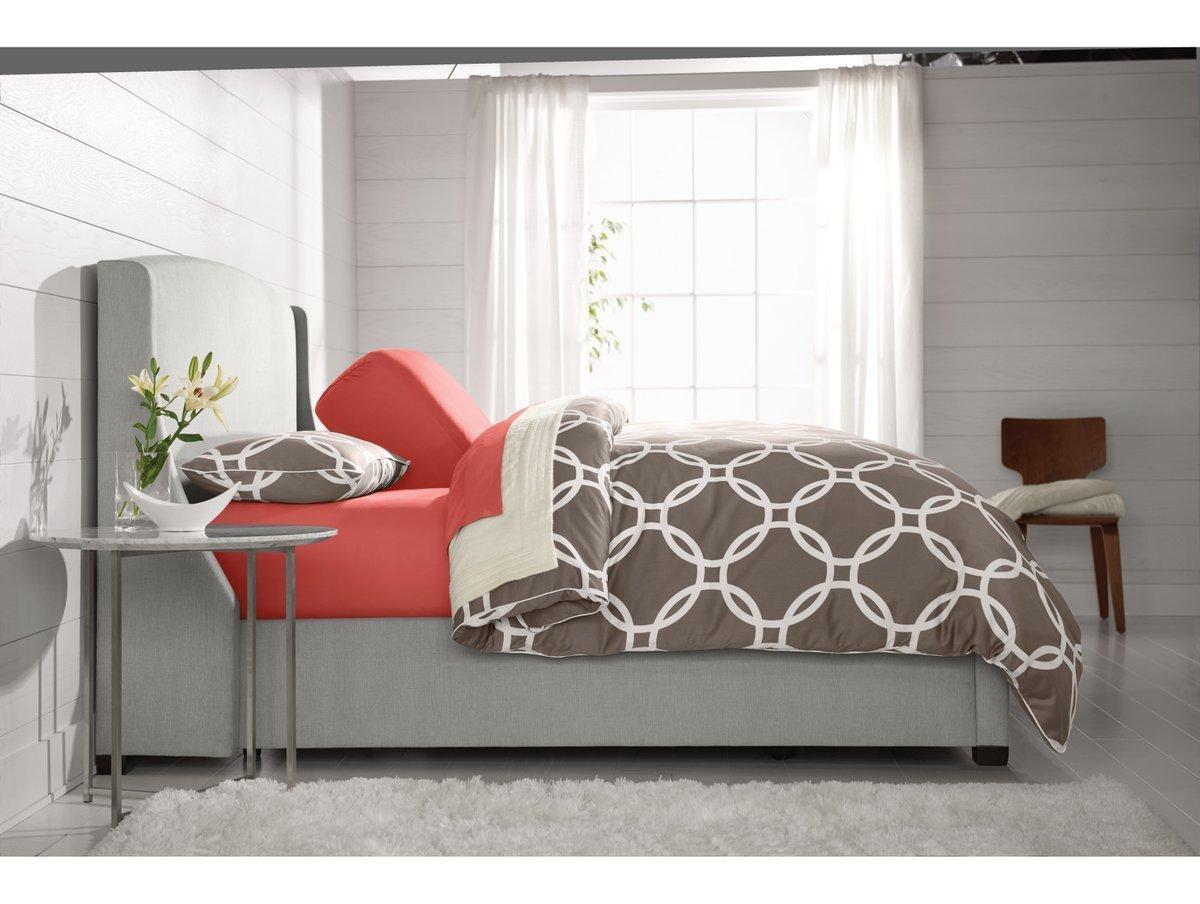 Sleep Number Sofa Bed 19 With Sleep Number Sofa Bed | Jinanhongyu With Regard To Sleep Number Sofa Beds (View 9 of 20)