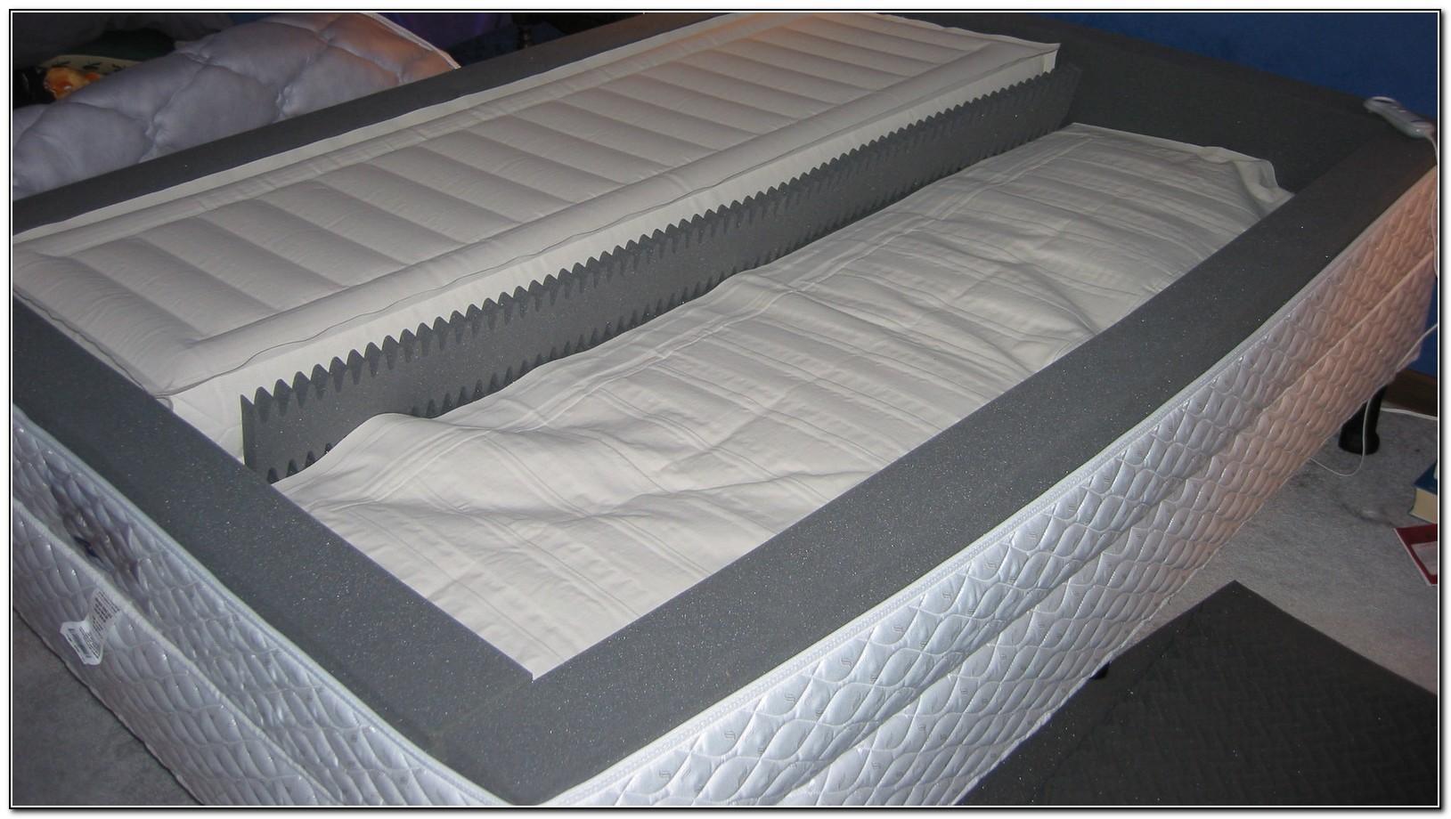 Sleep Number Sofa Bed 80 With Sleep Number Sofa Bed | Jinanhongyu For Sleep Number Sofa Beds (View 20 of 20)