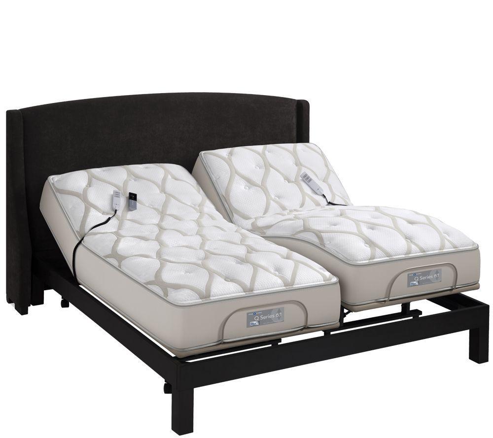 Sleep Number Sofa Bed 80 With Sleep Number Sofa Bed | Jinanhongyu In Sleep Number Sofa Beds (View 11 of 20)