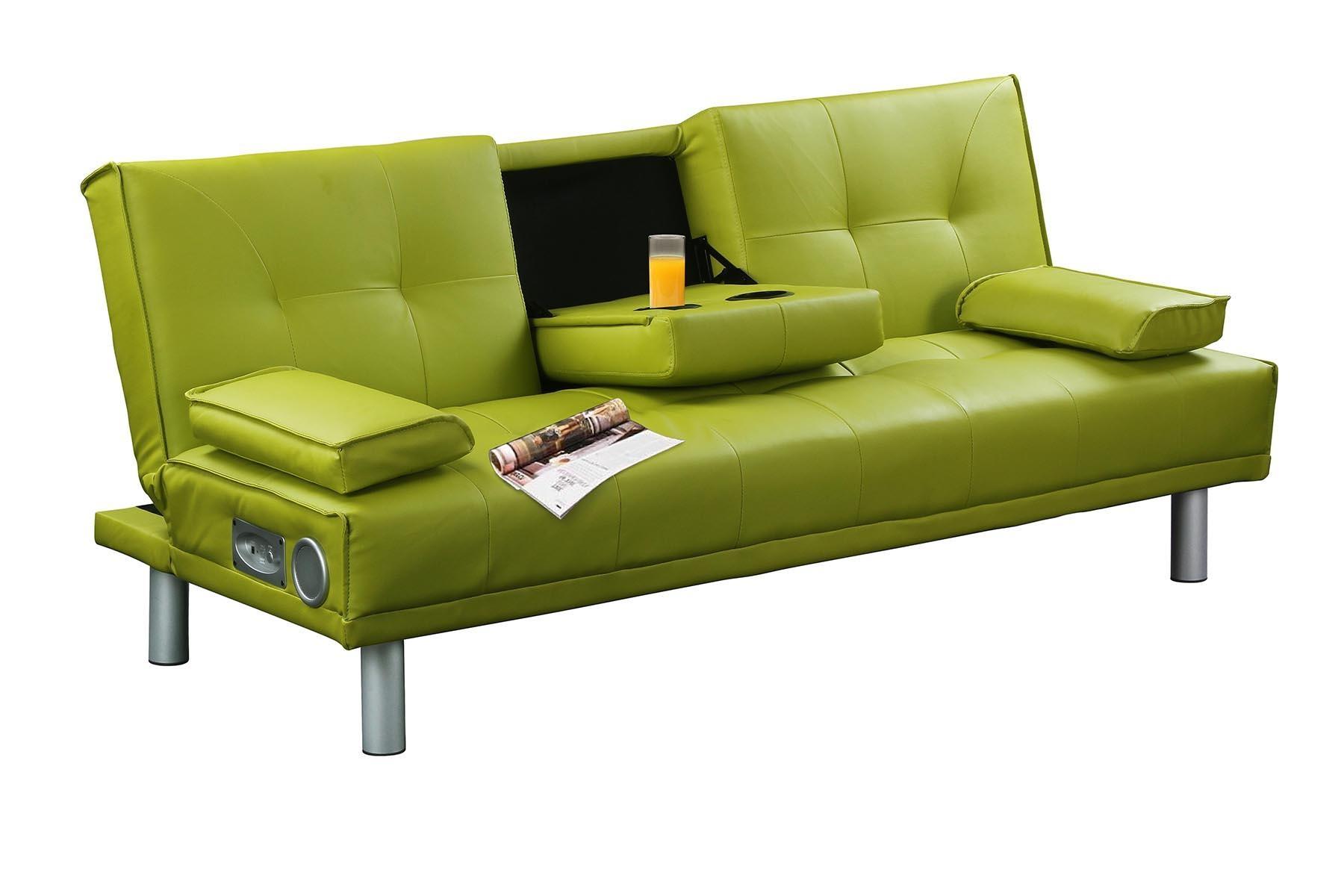 Sleep Number Sofa Home The Honoroak