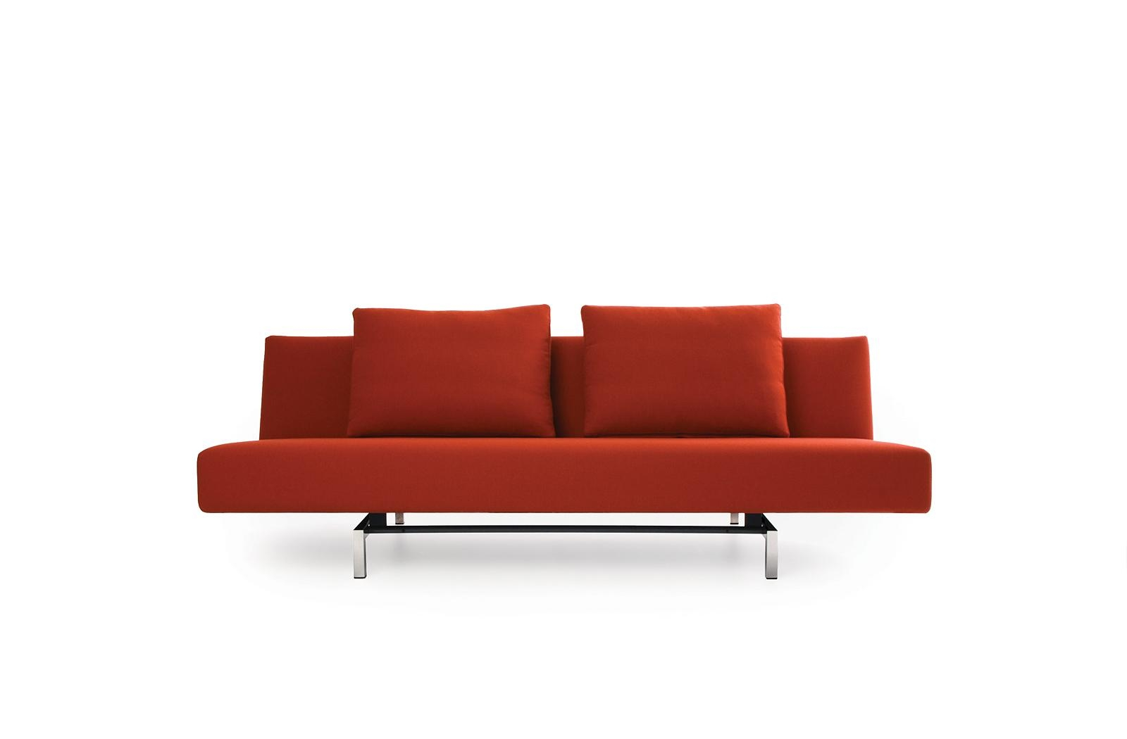 Sleeper | Bensen In Bensen Sofas (Image 18 of 20)