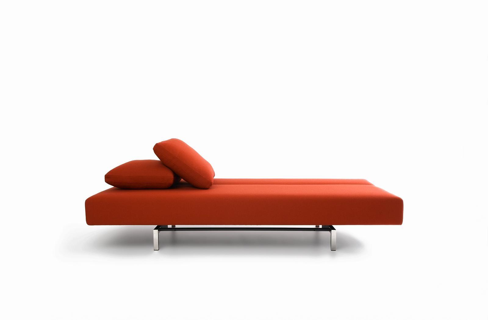 Sleeper | Bensen Inside Bensen Sofas (Image 19 of 20)