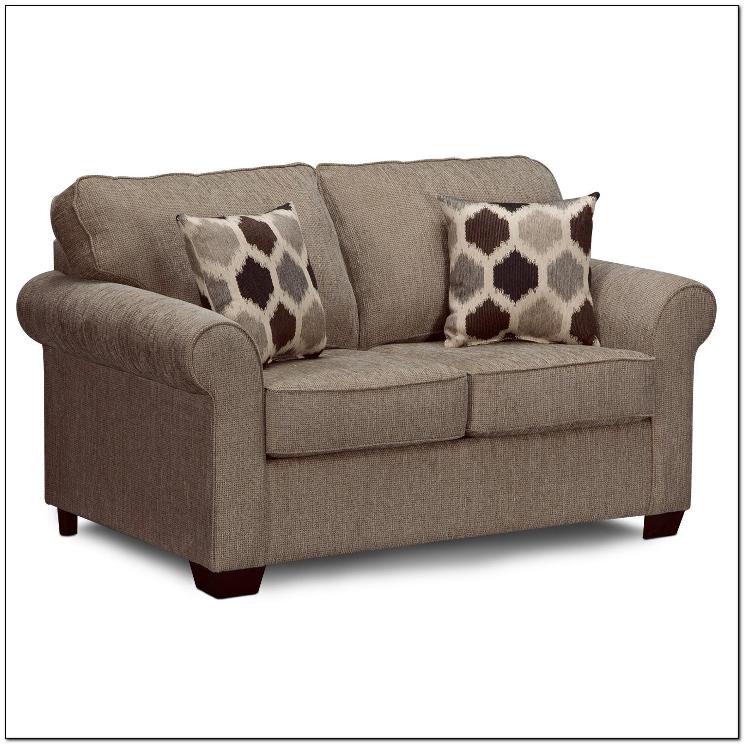 Sleeper Chair Twin Sears (View 20 of 20)
