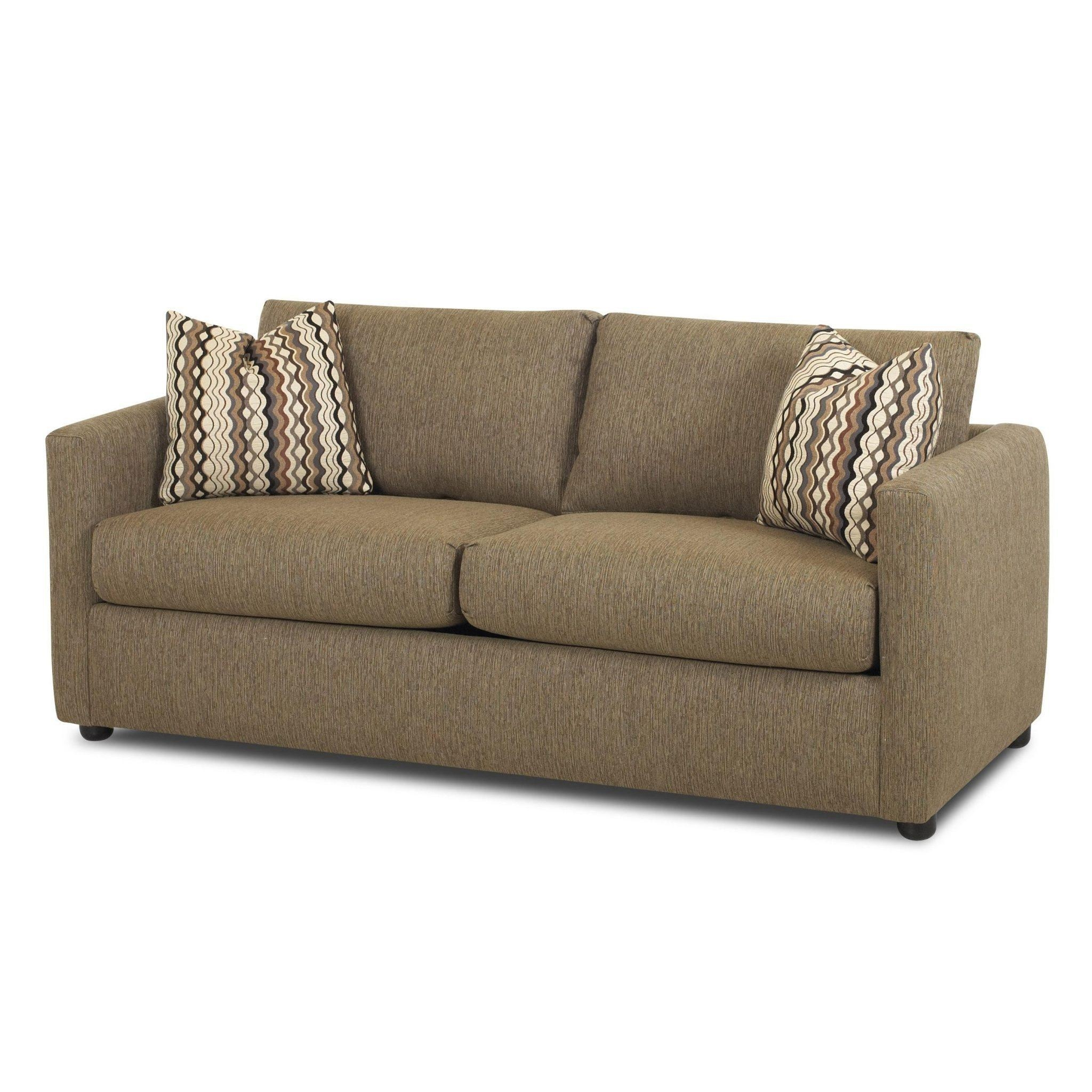 Sleeper Sofa Austin With Design Photo 23427 | Kengire Regarding Austin Sleeper Sofas (Image 5 of 20)