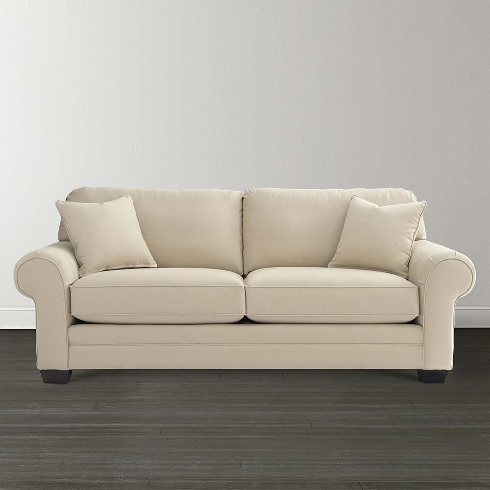 Sleeper Sofa Dallas | Sofa Gallery | Kengire With Regard To Dallas Sleeper Sofas (Image 9 of 20)